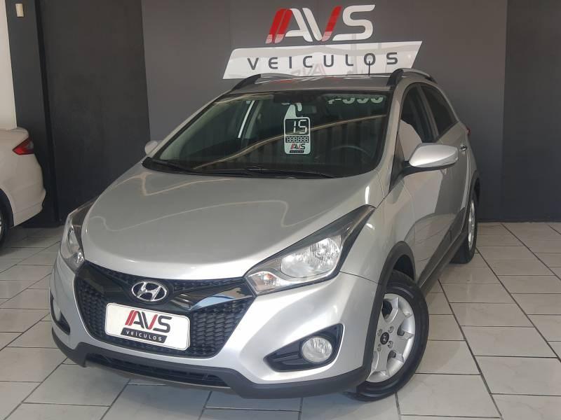 //www.autoline.com.br/carro/hyundai/hb20x-16-style-16v-flex-4p-automatico/2015/itajai-sc/12684414