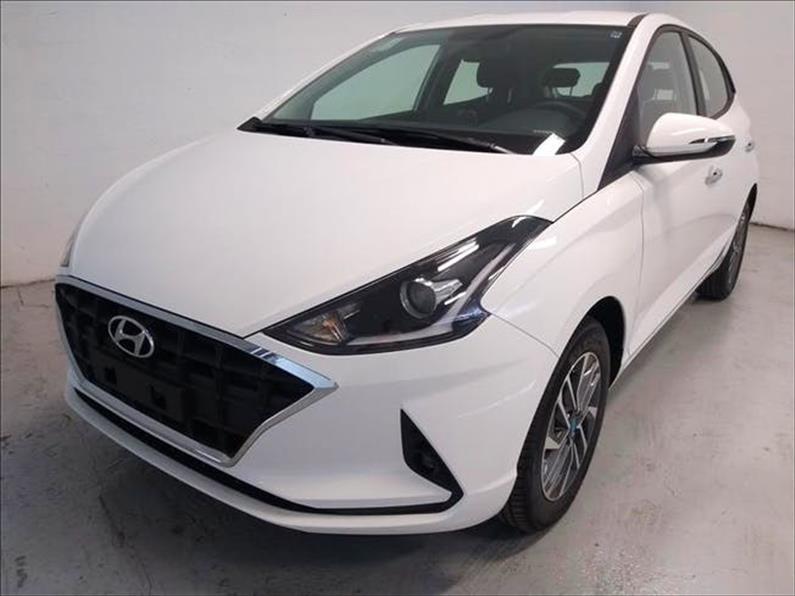 //www.autoline.com.br/carro/hyundai/hb20x-16-vision-16v-flex-4p-automatico/2021/guarulhos-sp/12685084