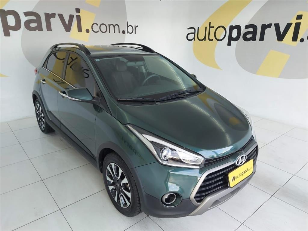 //www.autoline.com.br/carro/hyundai/hb20x-16-16v-premium-flex-4p-automatico/2016/recife-pe/12741084