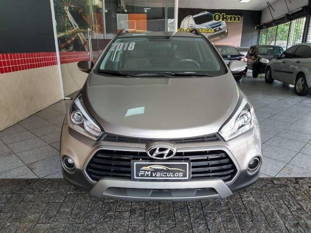//www.autoline.com.br/carro/hyundai/hb20x-16-premium-16v-flex-4p-automatico/2018/sao-paulo-sp/12863975