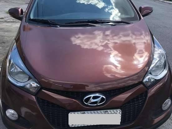 //www.autoline.com.br/carro/hyundai/hb20x-16-premium-16v-flex-4p-manual/2014/sao-paulo-sp/12887066