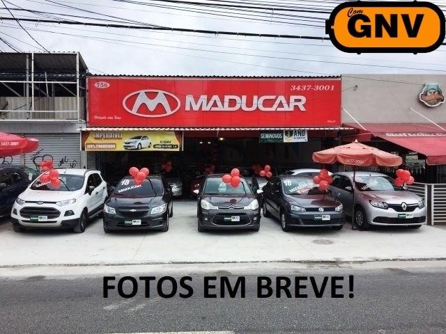 //www.autoline.com.br/carro/hyundai/hb20x-16-16v-premium-flex-4p-automatico/2014/rio-de-janeiro-rj/12923969