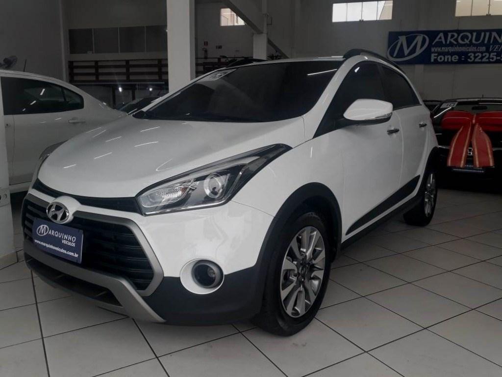 //www.autoline.com.br/carro/hyundai/hb20x-16-premium-16v-flex-4p-automatico/2018/cascavel-pr/12924472