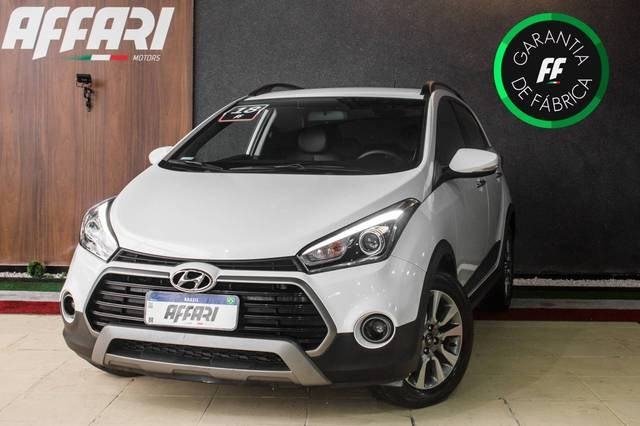 //www.autoline.com.br/carro/hyundai/hb20x-16-premium-16v-flex-4p-automatico/2018/itajai-sc/12925811