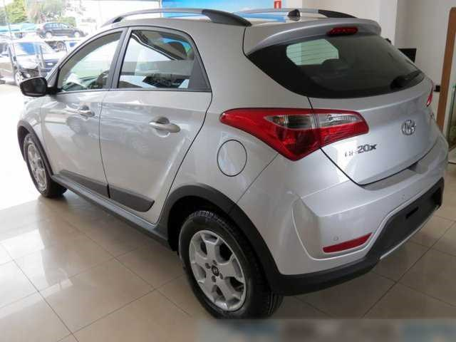 //www.autoline.com.br/carro/hyundai/hb20x-16-16v-style-flex-4p-automatico/2016/sao-paulo-sp/12933043