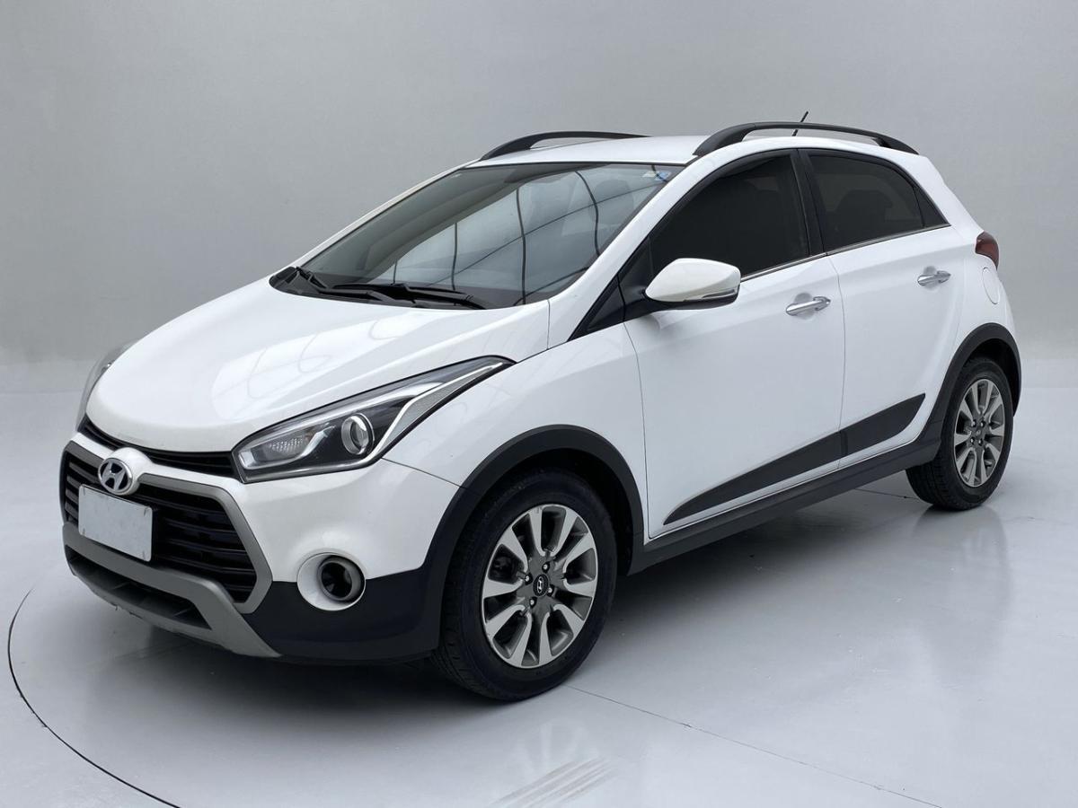 //www.autoline.com.br/carro/hyundai/hb20x-16-premium-16v-flex-4p-automatico/2018/belo-horizonte-mg/12998018