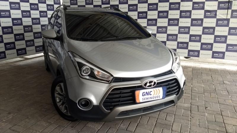 //www.autoline.com.br/carro/hyundai/hb20x-16-premium-16v-flex-4p-automatico/2018/belem-pa/13000154
