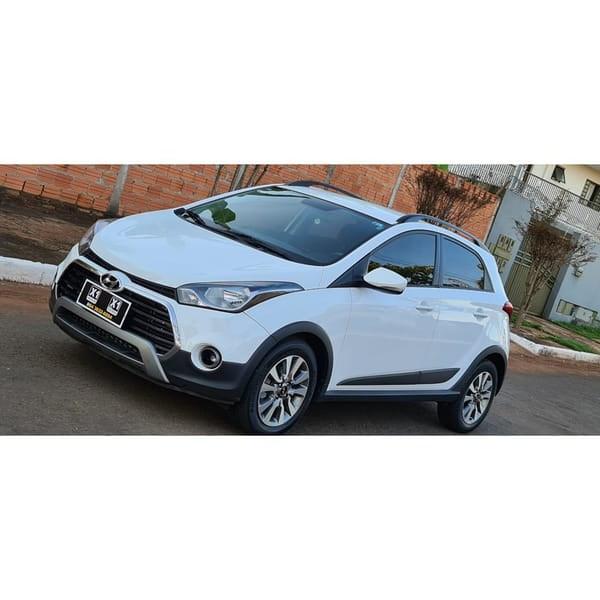 //www.autoline.com.br/carro/hyundai/hb20x-16-16v-style-flex-4p-automatico/2016/jatai-go/13004667