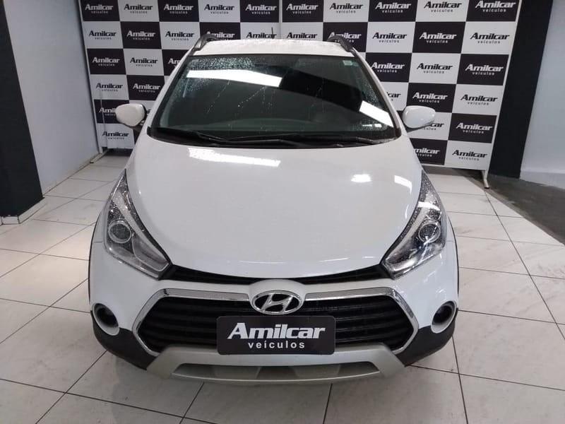//www.autoline.com.br/carro/hyundai/hb20x-16-16v-premium-flex-4p-automatico/2016/cascavel-pr/13009679