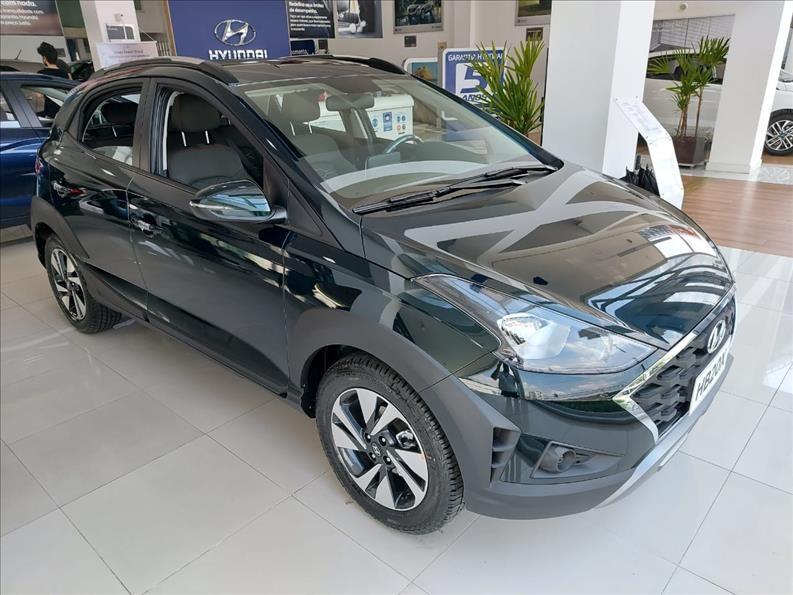 //www.autoline.com.br/carro/hyundai/hb20x-16-vision-16v-flex-4p-automatico/2021/sao-paulo-sp/13120455