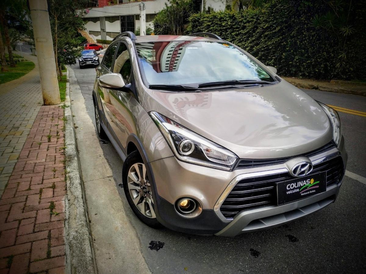 //www.autoline.com.br/carro/hyundai/hb20x-16-16v-premium-flex-4p-automatico/2016/sao-jose-dos-campos-sp/13145661
