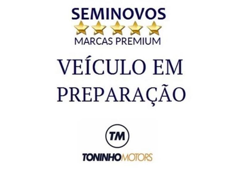 //www.autoline.com.br/carro/hyundai/hb20x-16-style-16v-flex-4p-automatico/2018/sao-jose-dos-campos-sp/13157389