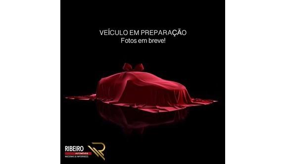 //www.autoline.com.br/carro/hyundai/hb20x-16-style-16v-flex-4p-automatico/2017/sao-vicente-sp/13163707