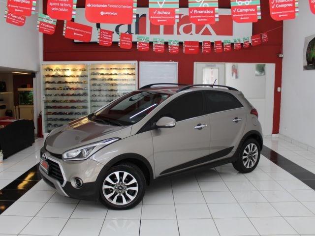 //www.autoline.com.br/carro/hyundai/hb20x-16-16v-premium-flex-4p-automatico/2017/santos-sp/13175491