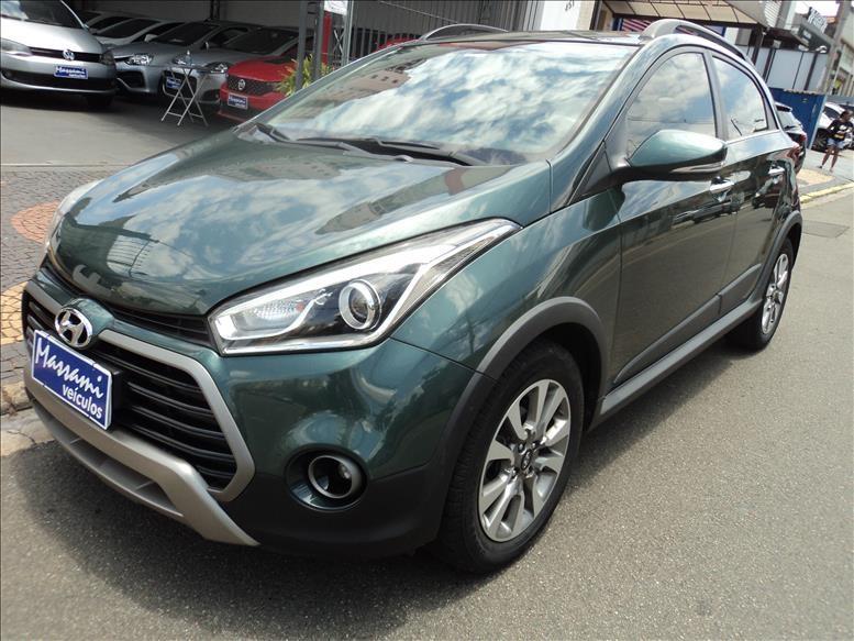 //www.autoline.com.br/carro/hyundai/hb20x-16-16v-premium-flex-4p-automatico/2017/campinas-sp/13296228