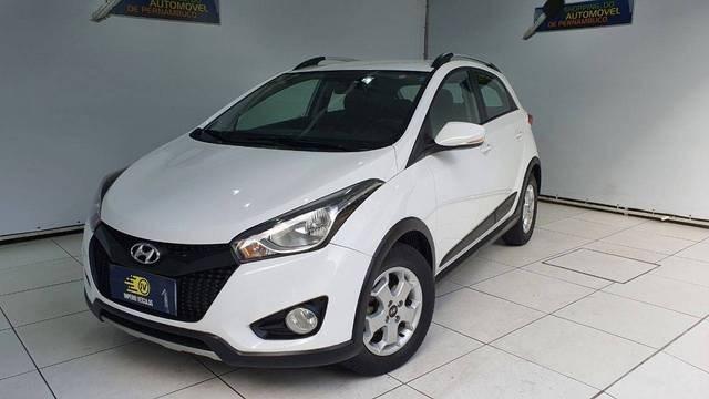 //www.autoline.com.br/carro/hyundai/hb20x-16-16v-style-flex-4p-automatico/2015/recife-pe/13431158