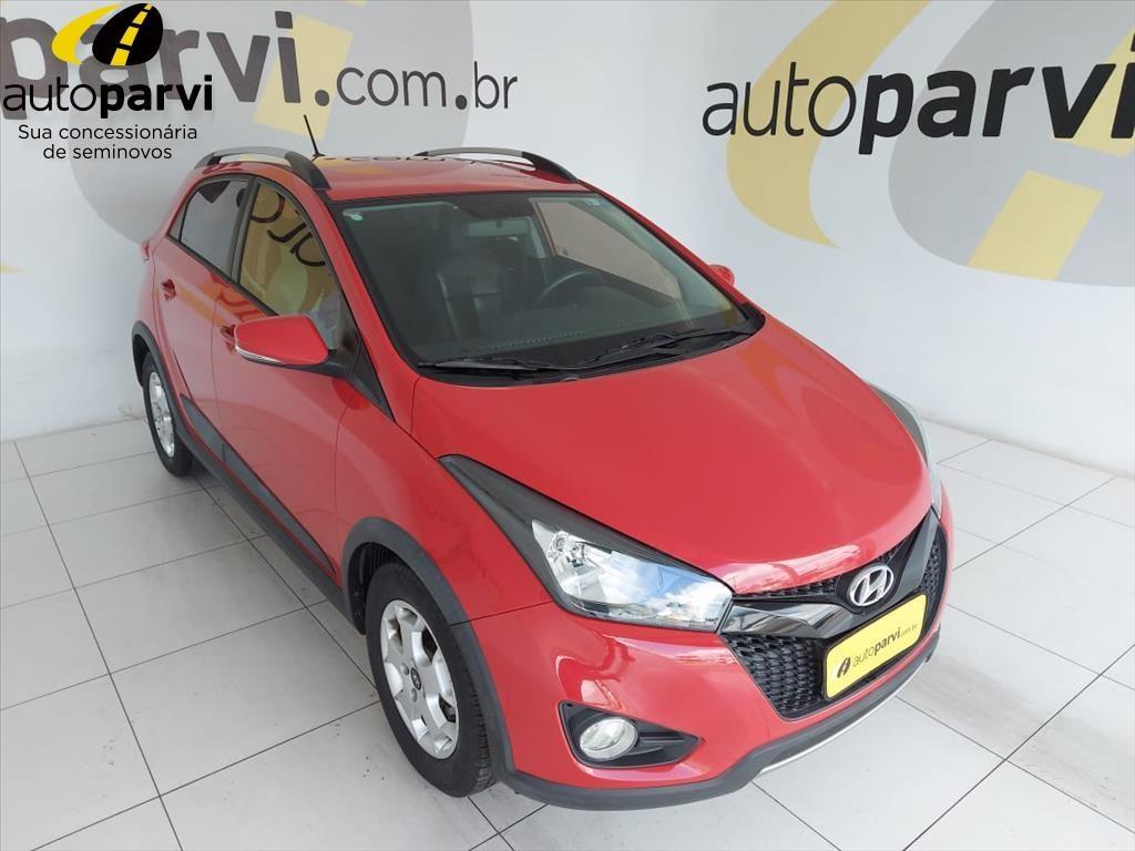 //www.autoline.com.br/carro/hyundai/hb20x-16-16v-style-flex-4p-automatico/2015/recife-pe/13437618