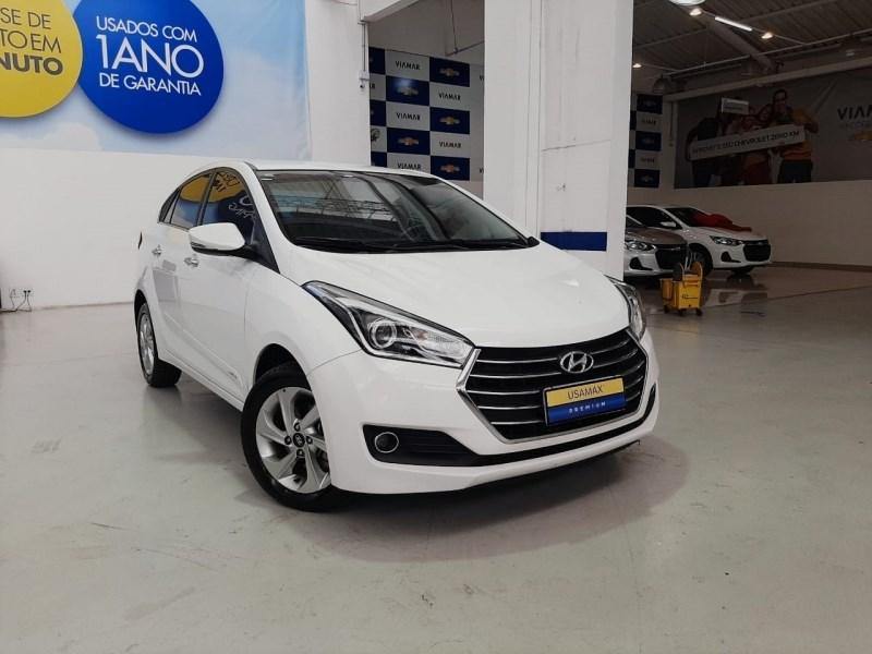 //www.autoline.com.br/carro/hyundai/hb20x-16-premium-16v-flex-4p-automatico/2017/sao-paulo-sp/13552069