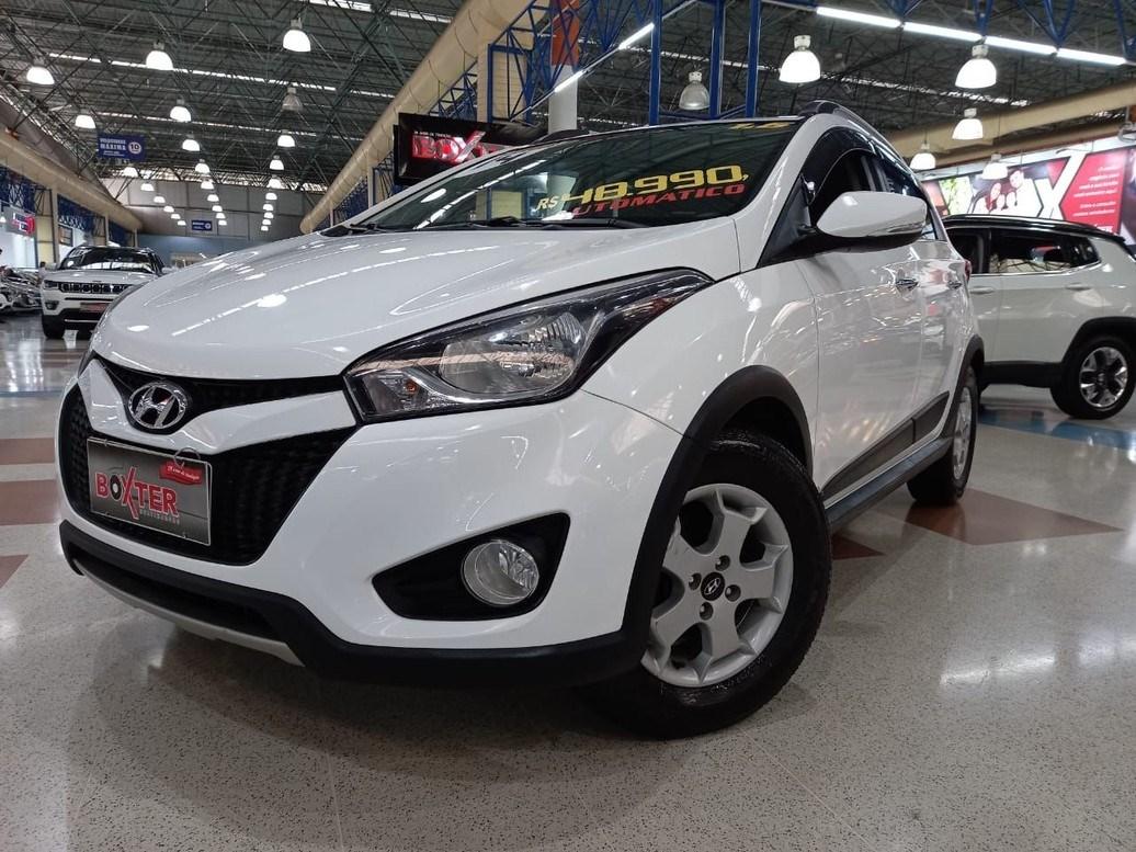 //www.autoline.com.br/carro/hyundai/hb20x-16-16v-premium-flex-4p-automatico/2014/santo-andre-sp/13582639