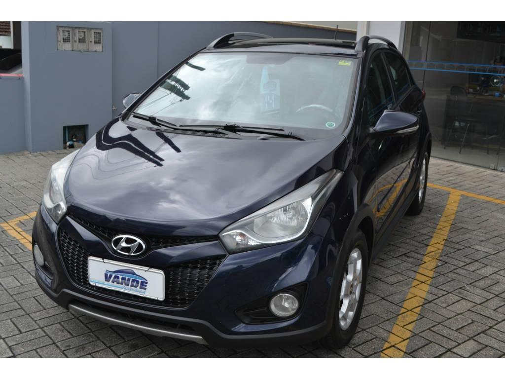 //www.autoline.com.br/carro/hyundai/hb20x-16-premium-16v-flex-4p-manual/2014/joinville-sc/13587462