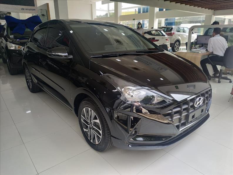//www.autoline.com.br/carro/hyundai/hb20x-16-vision-16v-flex-4p-automatico/2021/sao-paulo-sp/13616337