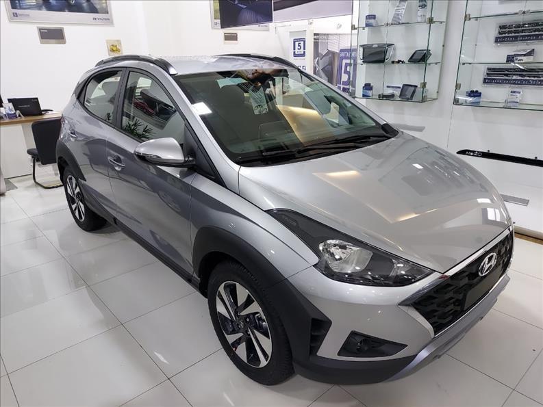 //www.autoline.com.br/carro/hyundai/hb20x-16-vision-16v-flex-4p-automatico/2021/sao-paulo-sp/13618045