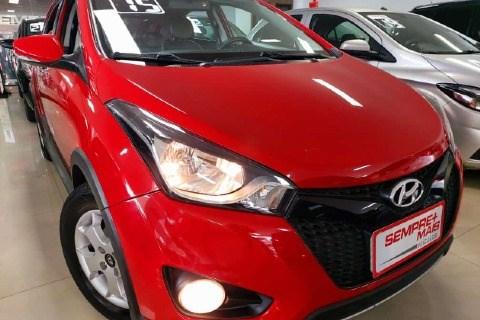 //www.autoline.com.br/carro/hyundai/hb20x-16-premium-16v-flex-4p-automatico/2015/sao-paulo-sp/13629625