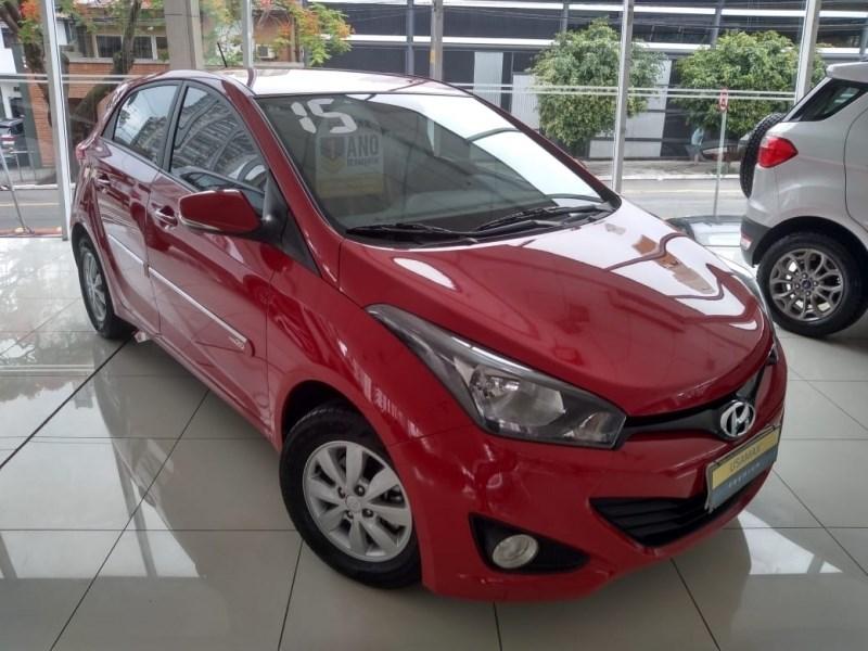 //www.autoline.com.br/carro/hyundai/hb20x-16-16v-premium-flex-4p-automatico/2015/sao-paulo-sp/13636994