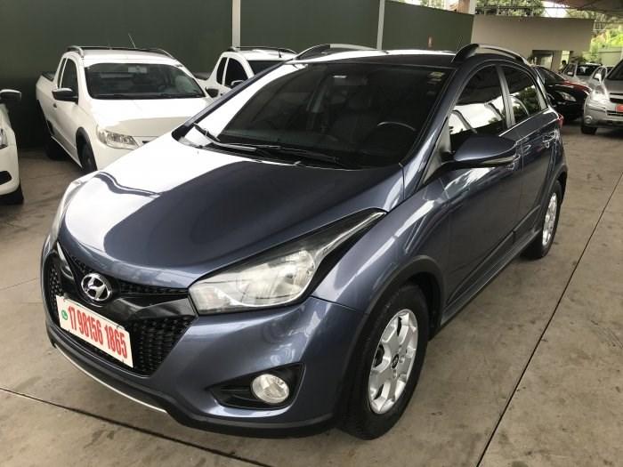//www.autoline.com.br/carro/hyundai/hb20x-16-premium-16v-flex-4p-automatico/2015/sao-jose-do-rio-preto-sp/14003039