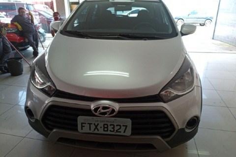 //www.autoline.com.br/carro/hyundai/hb20x-16-premium-16v-flex-4p-automatico/2019/sao-paulo-sp/14258738