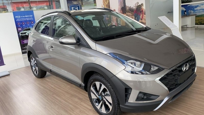 //www.autoline.com.br/carro/hyundai/hb20x-16-vision-16v-flex-4p-manual/2021/sao-paulo-sp/14406020