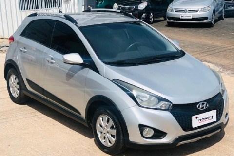 //www.autoline.com.br/carro/hyundai/hb20x-16-style-16v-flex-4p-manual/2015/brasilia-df/14464091