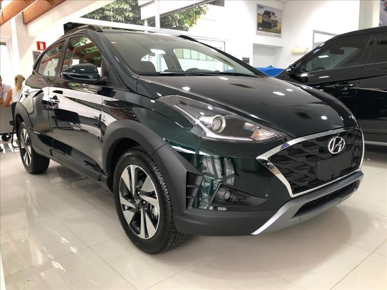 //www.autoline.com.br/carro/hyundai/hb20x-16-vision-16v-flex-4p-automatico/2021/sao-paulo-sp/14602831