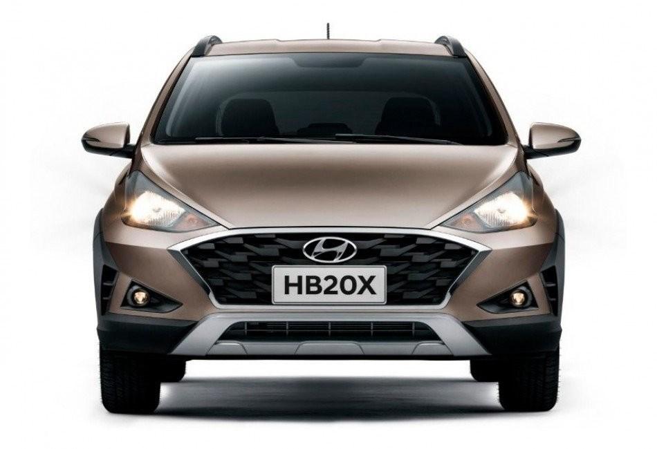 //www.autoline.com.br/carro/hyundai/hb20x-16-vision-16v-flex-4p-automatico/2021/catalao-go/14640310