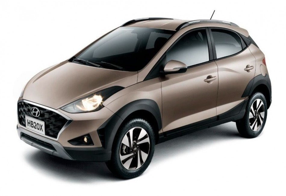 //www.autoline.com.br/carro/hyundai/hb20x-16-vision-16v-flex-4p-manual/2021/catalao-go/14640547
