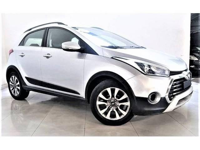 //www.autoline.com.br/carro/hyundai/hb20x-16-premium-16v-flex-4p-automatico/2016/recife-pe/14743896