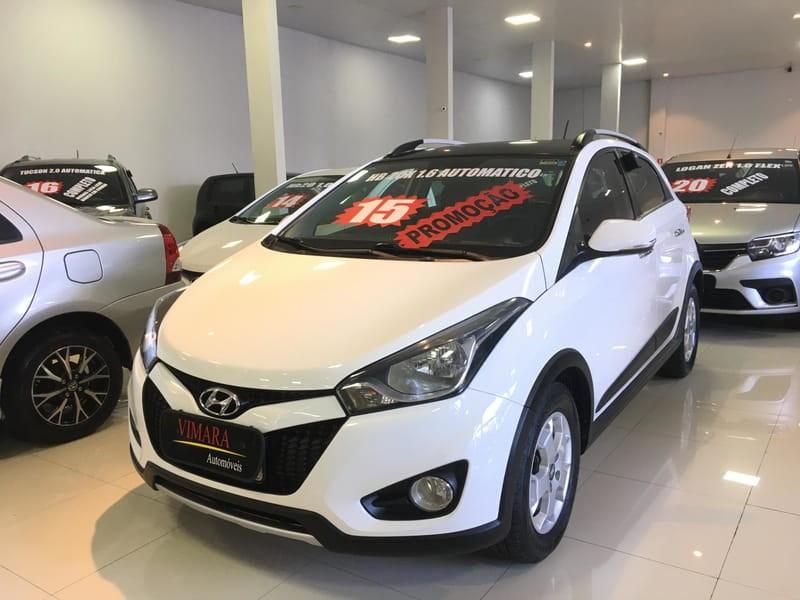//www.autoline.com.br/carro/hyundai/hb20x-16-premium-16v-flex-4p-automatico/2015/sao-paulo-sp/14764770