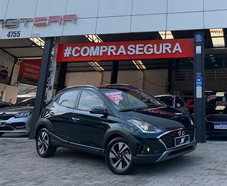 //www.autoline.com.br/carro/hyundai/hb20x-16-diamond-16v-flex-4p-automatico/2020/sao-paulo-sp/14787841