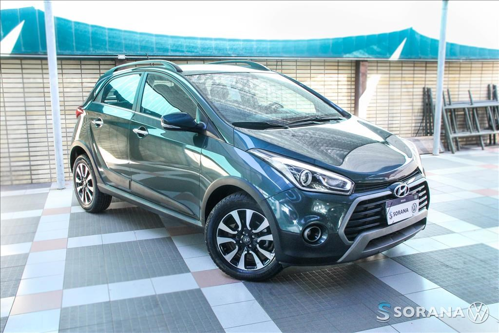 //www.autoline.com.br/carro/hyundai/hb20x-16-premium-16v-flex-4p-automatico/2019/sao-paulo-sp/14799596