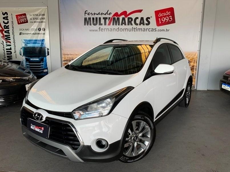 //www.autoline.com.br/carro/hyundai/hb20x-16-style-16v-flex-4p-automatico/2017/encantado-rs/14802706