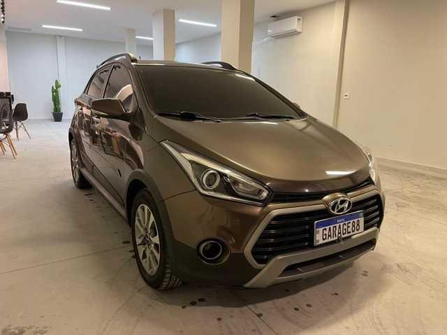 //www.autoline.com.br/carro/hyundai/hb20x-16-premium-16v-flex-4p-automatico/2018/cabo-frio-rj/14813291