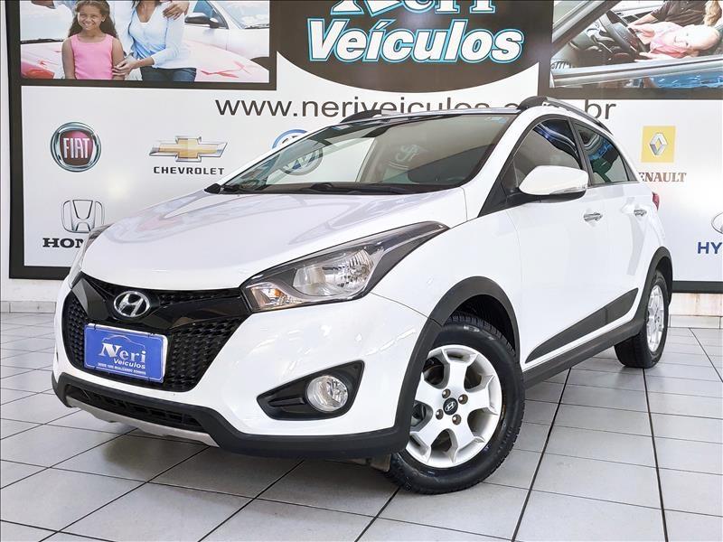 //www.autoline.com.br/carro/hyundai/hb20x-16-premium-16v-flex-4p-automatico/2015/campinas-sp/14854246