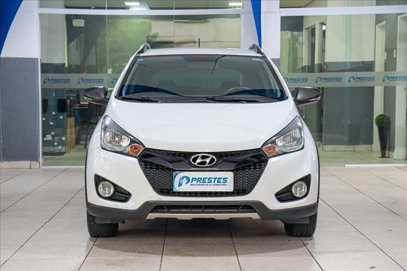 //www.autoline.com.br/carro/hyundai/hb20x-16-premium-16v-flex-4p-automatico/2015/santos-sp/14868966