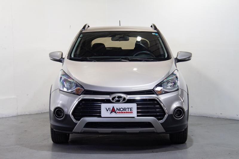 //www.autoline.com.br/carro/hyundai/hb20x-16-style-16v-flex-4p-manual/2017/belo-horizonte-mg/14870701