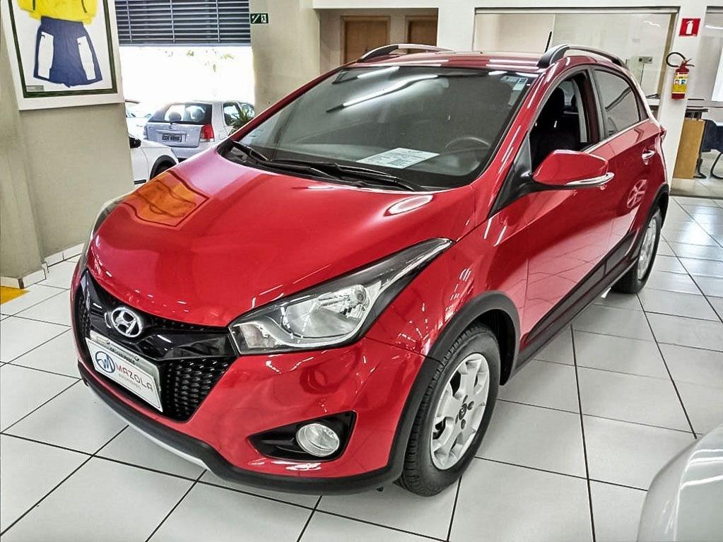 //www.autoline.com.br/carro/hyundai/hb20x-16-premium-16v-flex-4p-automatico/2015/sao-jose-do-rio-preto-sp/14875307