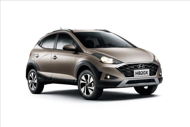 //www.autoline.com.br/carro/hyundai/hb20x-16-vision-16v-flex-4p-manual/2021/sao-paulo-sp/14892093