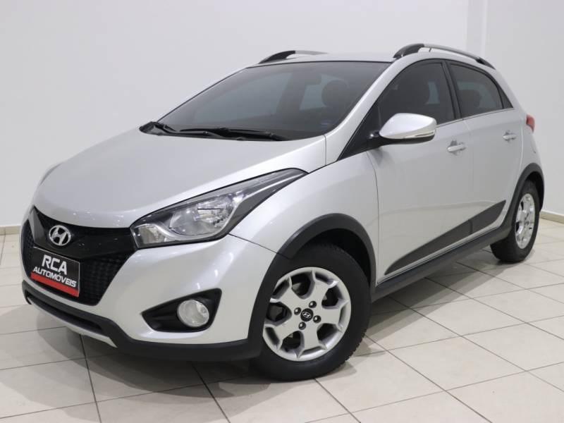 //www.autoline.com.br/carro/hyundai/hb20x-16-premium-16v-flex-4p-automatico/2015/sao-jose-sc/14907519