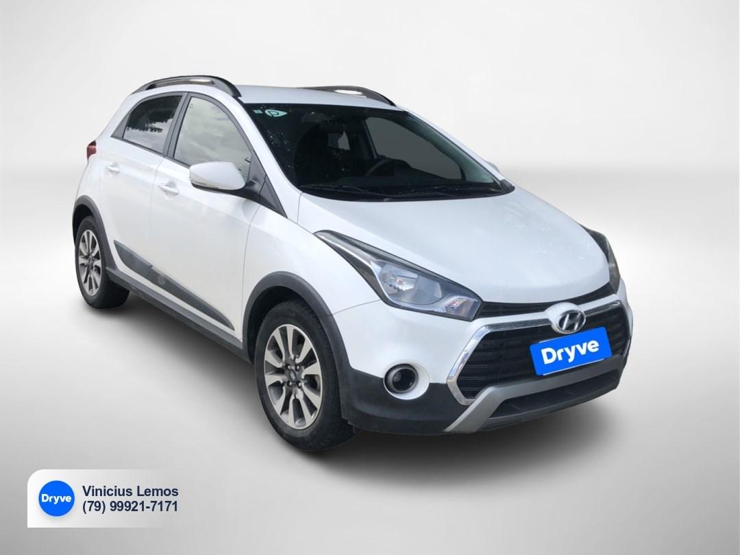 //www.autoline.com.br/carro/hyundai/hb20x-16-style-16v-flex-4p-automatico/2016/ribeirao-preto-sp/14916766