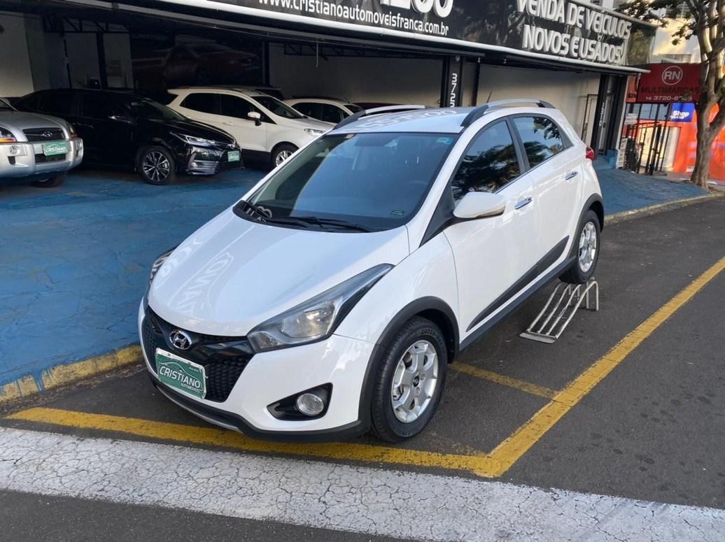 //www.autoline.com.br/carro/hyundai/hb20x-16-premium-16v-flex-4p-automatico/2015/franca-sp/14930641