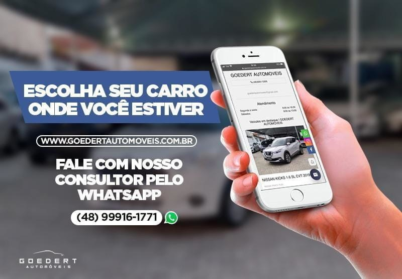 //www.autoline.com.br/carro/hyundai/hb20x-16-premium-16v-flex-4p-automatico/2016/florianopolis-sc/14931860